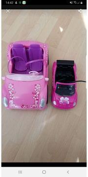 Barbieautos