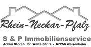 Baugrundstück in Wachenheim/