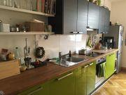 IKEA Faktum Küche