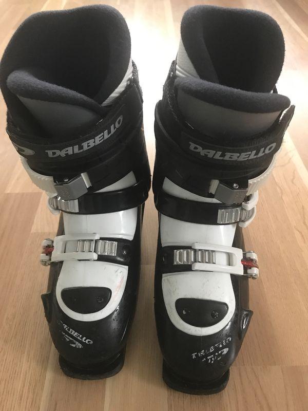 famous brand authorized site skate shoes Skischuhe Da kaufen / Skischuhe Da gebraucht - dhd24.com