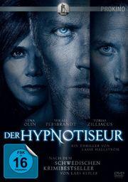 Video Der Hypnotiseur