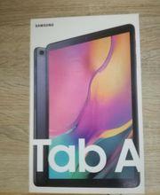 Samsung Galaxy Tab A T510