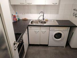 WG Zimmer zu vermieten: Kleinanzeigen aus Stuttgart Neugereut - Rubrik Vermietung 1-Zimmer-Wohnungen