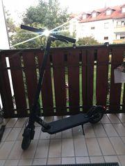 ARCHOS E-Scooter wie neu