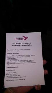 BORDERLiNE-mission-vertrauen.
