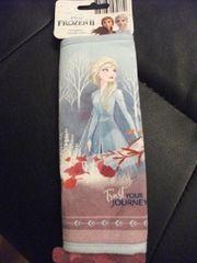Gurtschutz Gurtschoner von Frozen
