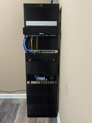 VSSL A 6 Zone Audio-Streaming