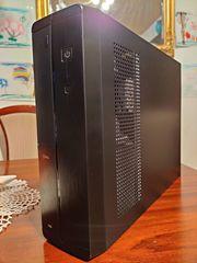 PC mit Intel i5 Prozessor