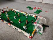 lego fussball