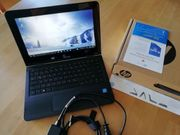 hp notebook 11 6 Zoll