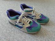 Schuhe Damenschuhe Freizeitschuhe Turnschuhe Gr