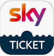 Sky ticket Supersport 12 Monate