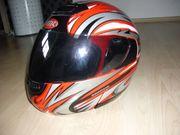 Motorrad Helm von MTR
