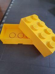 Lego Aufbewahrungsbox