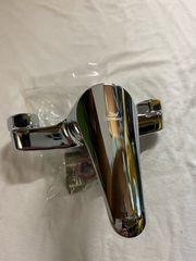 Ideal Standard Einhebel-Mischer für Dusche