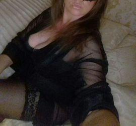Frau sucht mann für sex in borna [PUNIQRANDLINE-(au-dating-names.txt) 52