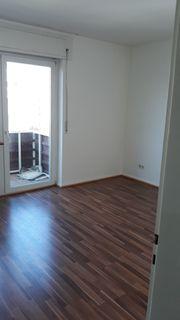 1 ZKB Balkon 29 m2