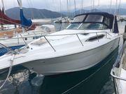 Regal 270 Motoryacht