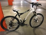 Mountain-Bike Damen