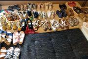 Mädchen Schuhe Größe 31