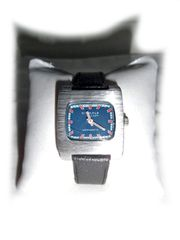 Armbanduhr von Kienzle Life