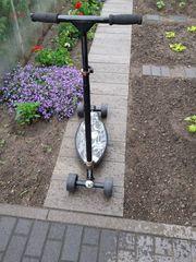 Kinder-Roller Scooter