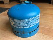 Gasflasche Campingaz 1 8 kg