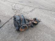 Differential Mercedes-Benz C-Klassse W202 3