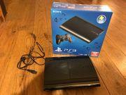 PlayStation PS3 12GB