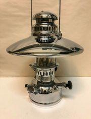 Geniol 830 Rapid 150CP Petroleumlampe