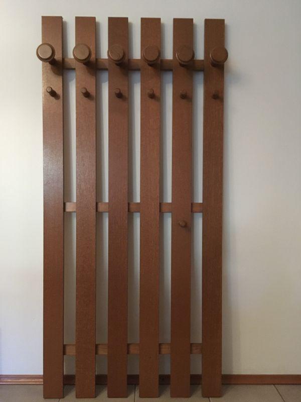 spiegel fr den flur perfect jugendstil spiegel wandspiegel flurspiegel mahagoni in bergkamen. Black Bedroom Furniture Sets. Home Design Ideas