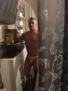 Er sucht Ihn (Erotik) - entdecke die Sinnlichkeit unter Männern