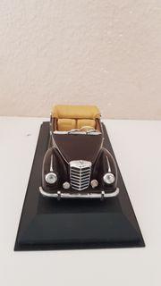 Mercedes 300 S- Sammlermodell