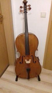 Meister-Cello