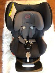 Cybex Kinder-Autositz