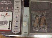Vibrationsplatte VP 300