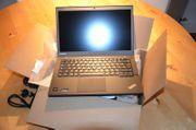 Lenovo ThinkPad T440s OVP
