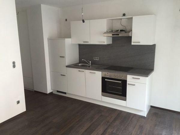 Einzimmerwohnung in Altdorf Zentrum - Vermietung 1-Zimmer-Wohnungen ...