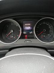VW Tiguan Join 2 0