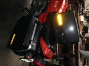 MotorradkKoffer BMW R45