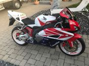 Honda CBR 1000 RR Fireblad