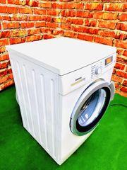 8Kg Waschmaschine Siemens Lieferung möglich
