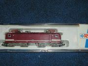 Roco 23276 Spur N E-Lokomotive