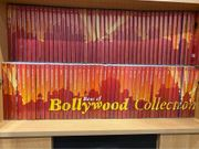 Best of Bollywood Collection