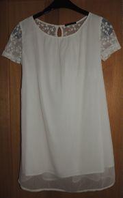 Super Kommunionskleid Sommerkleid Gr 140