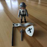 Playmobil 4625 - Spezial Kreuzritter gebraucht