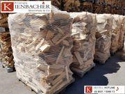 Brennholz Hartholzmix 33cm