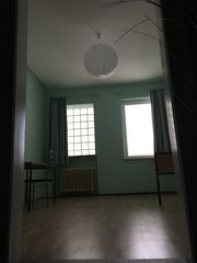 Möbl Zimmer in Stuttgart-Ost frei