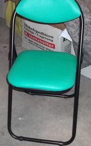 Stuhl Gruen In Ettlingen Haushalt Mobel Gebraucht Und Neu