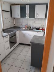 3 5 - Zimmer-Wohnung 82 qm